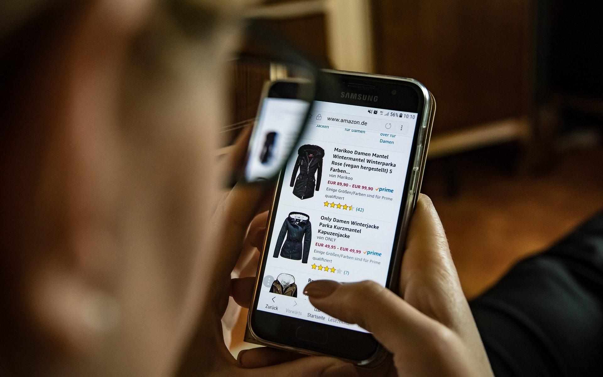 Handler Cargo bukser online