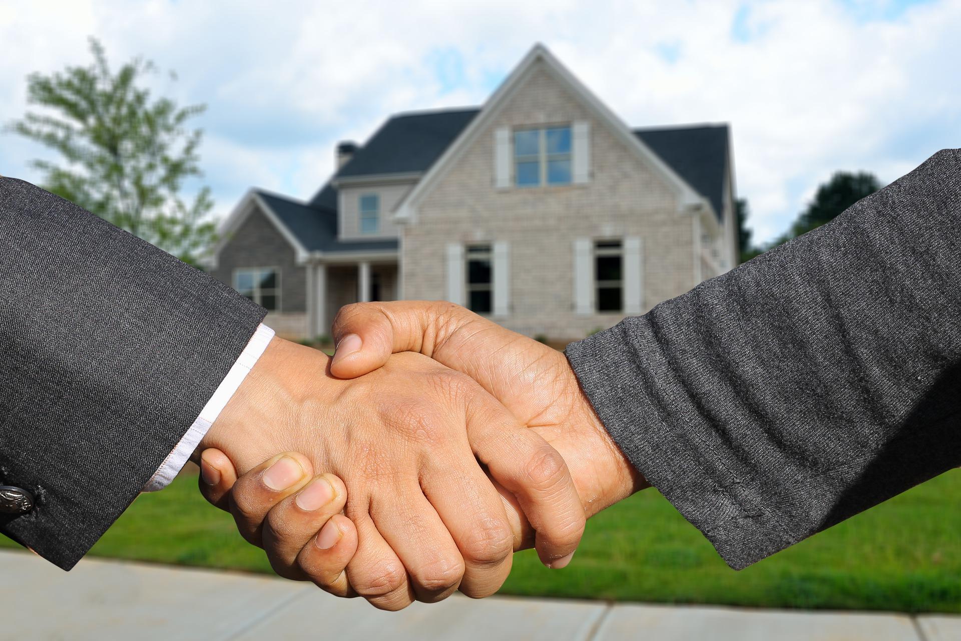 Hvilken ejendomsmægler Amager skal man vælge?