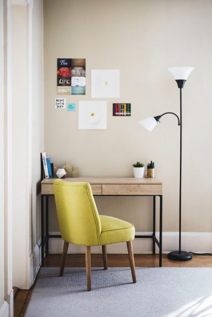 møbelstof, møbler, stof, bord, møbel stof