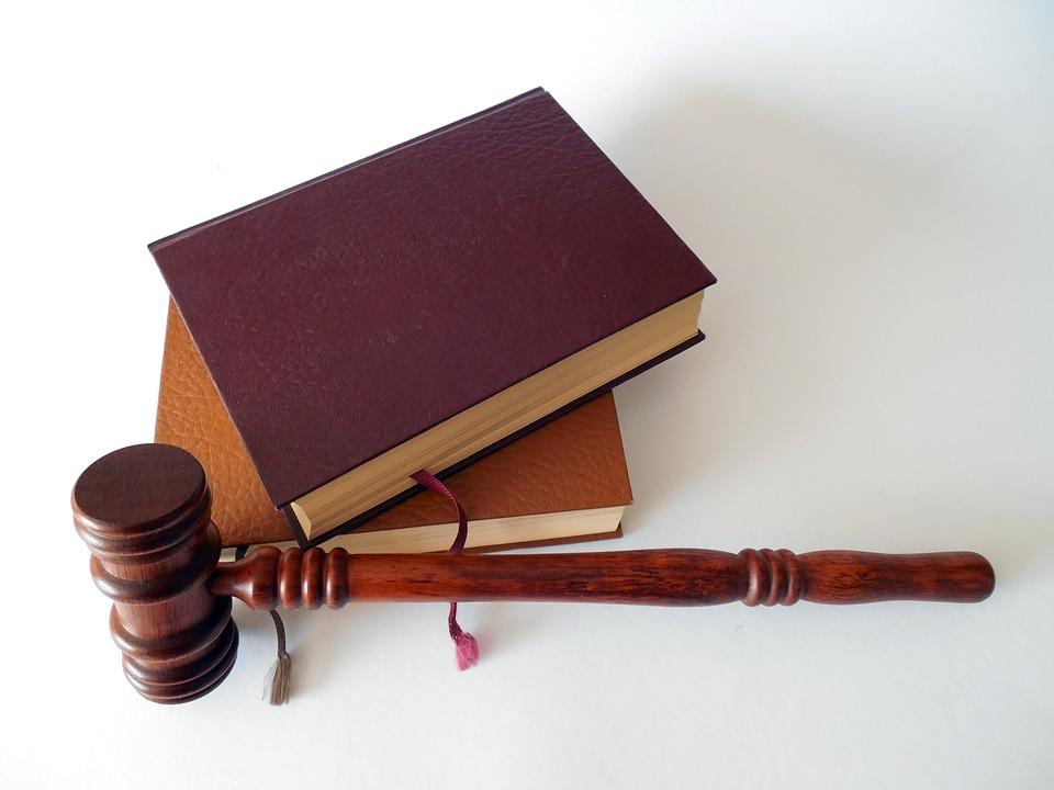 Søg den nødvendige rådgivning hos din lokale advokat i Esbjerg