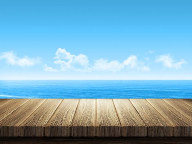Find de perfekte terrassebrædder til din drømmeterrasse