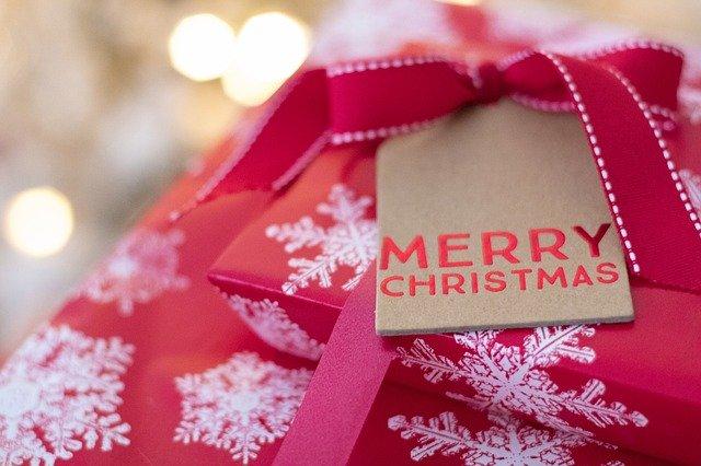 Find årets julegave til manden, der har alt